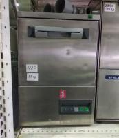 Посудомоечная машина стаканомойка Kromo  БУ
