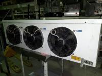 Воздухоохладитель Alfa Laval RLE353A55ES БУ