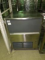 Льдогенератор Brema GB-1540W-Q БУ