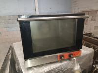 Печь конвекционная ITERMA PI-604 БУ