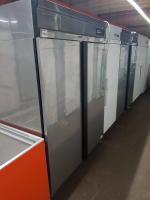 Шкаф холодильный POLAIR CM114-G БУ