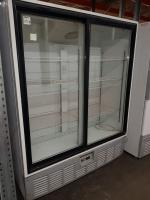 Холодильный шкаф (Холодильник) Ариада R1400 MC БУ