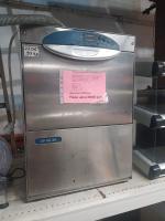Посудомоечная машина с фронтальной загрузкой Aristarco 45.30 БУ
