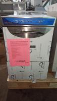 Фронтальная посудомоечная машина Elettrobar Pluvia 240 БУ