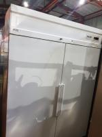 Шкаф холодильный POLAIR CM 110-S БУ