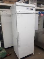 Шкаф морозильный POLAIR CB 105-S БУ